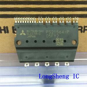 1PCS-PS21564-P-IGBT-Power-Module-600V-20A-Three-Phase-IPM-new