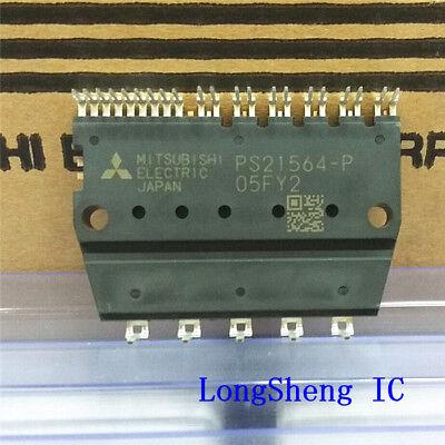 1PC NEW Mitsubishi PS21564-P PS21564 P