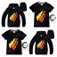 Hot Prestonplayz Kids T-Shirt Hoodie Sweatshirt Tops Pullover Casual Clothes