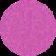 Microfine-Glitter-Craft-Cosmetic-Candle-Wax-Melts-Glass-Nail-Hemway-1-256-034-004-034 thumbnail 24