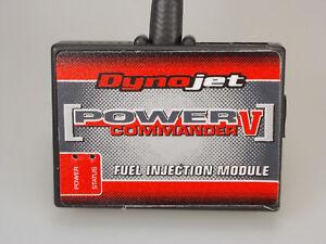 Adroit Power Commander V Bmw S 1000 R 14-15 Powercommander 5-afficher Le Titre D'origine