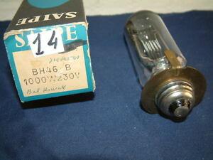 lampe-pour-projecteurs-film-16mm-et-autres-1000w-230v-BELL-amp-HOWELL-BH45-B