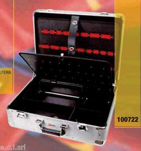Fumasi-100722-Koffer-Aluminium-Kanten-Ecken-Verstaerkt-48x39x20-5-3kg