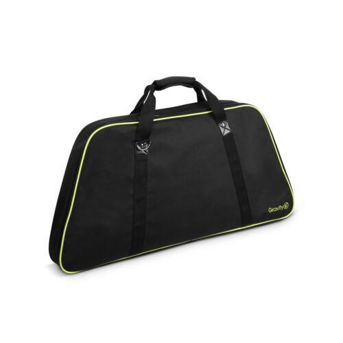 Gravity BG NS 1 B Profi Notenständer-Tasche Notenständer Bag NEU