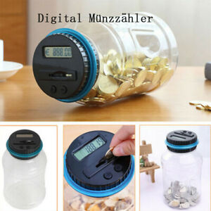 Digital-Muenzzaehler-Geldzaehlen-Elektronische-LCD-Bildschirm-Spardose-mit-Zaehlwerk