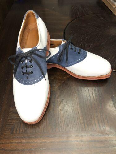 Allen Edmonds Corporate Casuals Men's Classic Navy