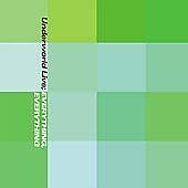 COVER-ART-MISSING-Underworld-CD-Everything-Everything