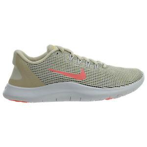 lavado Nike Flex con Ao2676 de 2018 Rn mujer running para de Zapatillas 200 lim Summer qwfE7Hqt