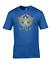 SPQR-Roman-Empire-Metallic-Gold-Eagle-historical-Men-039-s-T-Shirt-from-FatCucko miniatura 5