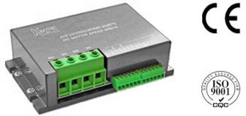 4-cuadrante regulador de control rekuperation rekuperation rekuperation motor freno motor dc 12v 24v 36v 48v 894cab
