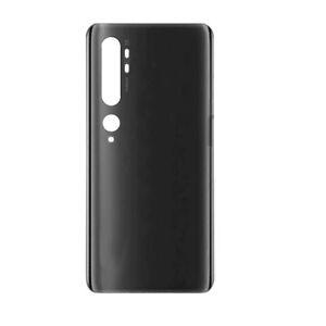 Vetro-Posteriore-Cover-Ricambio-copertura-Batteria-Xiaomi-Mi-Note-10-10-Pro