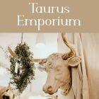 taurusemporium