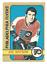 1972-73-O-Pee-Chee-62-Joe-Watson-Philadelphia-Flyers thumbnail 1