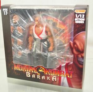 1-12-MORTAL-KOMBAT-BARAKA-STORM-COLLECTIBLES-A-28459-4897072870916