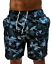 Indexbild 15 - Camouflage Badeshorts Badehose Shorts Herren Männer Bermuda Shorts Sport Men 73