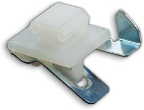 Briggs /& Stratton OEM 692310 replacement switch-stop