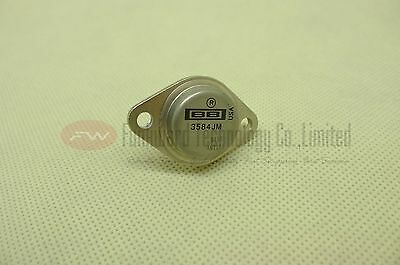 Burr Brown OPA501RM High Current High Power Operational Amplifier TO-3 X 1PC