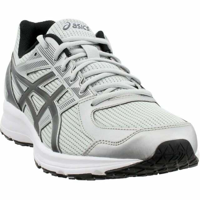 ASICS Jolt Casual Running Shoes - Grey