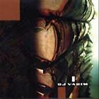 U.S.S.R. Reconstruction by DJ Vadim (CD, Jan-1998, Ninja Tune (USA))