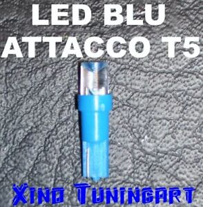 LED-Blue-T5-Reversed-Lights-Bulbs-Panel-Painting-Instrumentation-for-Car-12V