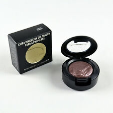 Mac Extra Dimension Eye Shadow Stolen Moment by M.A.C - Size 1.3 g / 0.04 Oz.