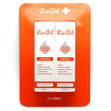 Bio OIL 200ml 2 Pacco
