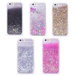 Liquid-Glitter-estrellas-Bling-moviendo-de-ultimo-diseno-de-Funda-Protectora-Para-Iphone-Y-Samsung