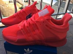 Adidas EQT Support 93/17 BB1234 Size 12.5