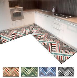 Tappeto-cucina-patchwork-angolare-o-passatoia-su-misura-al-metro-mod-FAKIRO34