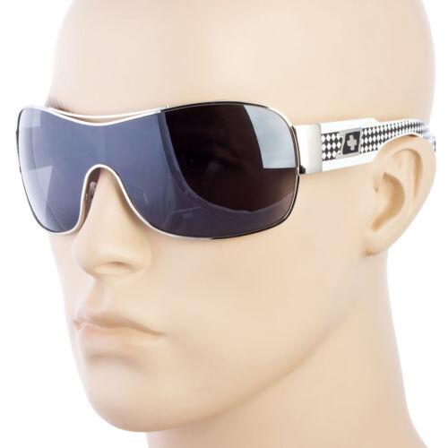 Large Classic Retro Mens Fashion Metal Aviator/'s Vintage Designer Sunglasses USA