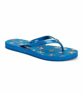 Womens Size 10 Under Armour 4D Foam Ignite Slides Sandals