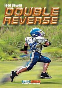 Double-Reverse-Fred-Bowen-Sports-Stories-by-Fred-Bowen
