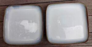 Sango-Visions-Green-Square-Dinner-Plate-Bowl-Salad- & Sango Visions Green Square Dinner Plate Bowl Salad Plate Choose SH ...