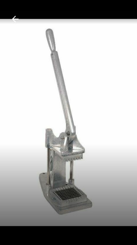 Chips Cutter for Sales