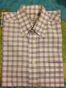 Camicia-alta-sartoria