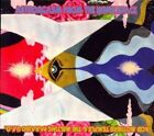 ASTRORGASM From The Inner Space 0793447540320 by Acid Mothers Temple CD