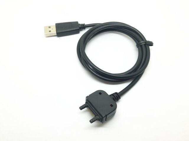 DCU-60 USB CABLE Charger for Sony W300 Ericsson w580 W600 W610 W618 Z520c Z525 X