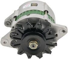 Bosch AL4329X Reman Alternator for 82-94 SUBARU, DL GL XT LOYALE