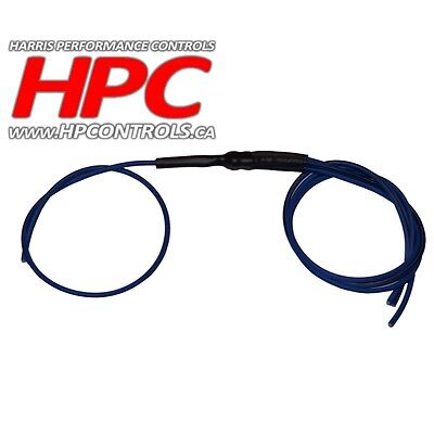 102010 HPC External Trigger Expander Wire for HPC Fan Control Module