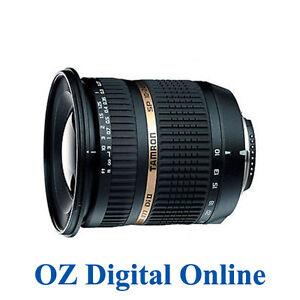 New-Tamron-SP-AF-10-24mm-F3-5-4-5-Di-II-LD-IF-Nikon-Mt