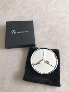 Mercedes-Benz-Kompakt-Spiegel-Durchmesser-7-cm
