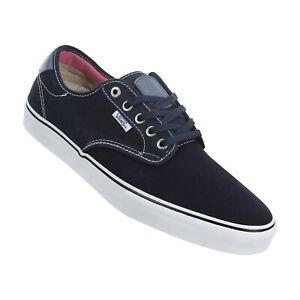 Details about Vans CHIMA FERGUSON PRO Sky CaptainGrisaille Men's Shoes 8