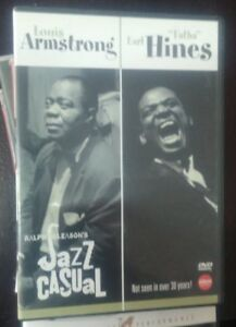 Louis-Armstrong-amp-Earl-Hines-Jazz-Casual-DVD