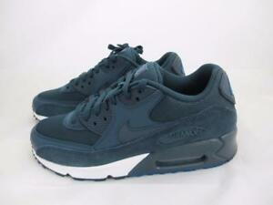 NEW hombres nike AIR MAX MAX MAX 90 ESSENTIAL 537384 422 d208ca