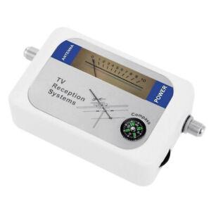Dvb-T-Detecteur-De-Force-De-Signal-D-039-Antenne-De-Television-Terrestre-Terr-CQ1