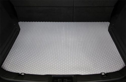 1st /& 2nd Row Rubber Floor Mat for BMW 328i #R6185 *13 Colors