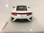 thumbnail 6 - Honda-NSX-130R-White-with-Modulo-Wheel-1-43-Scale-TSM-430261