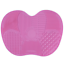 Silicone-Makeup-Brush-Cleaner-Pad-Washing-Scrubber-Board-Cleaning-Mat-Hand-Tool thumbnail 14