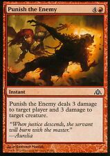 4x Punish the Enemy | NM/M | Dragon's Maze | Magic MTG
