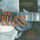 Martin Scorsese Presents The Blues: A Musical Journey by Peter Guralnick, Robert Santelli, Holly George-Warren (Paperback, 2004)